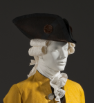 Tricorne_hat_beaver_fur_c._1780
