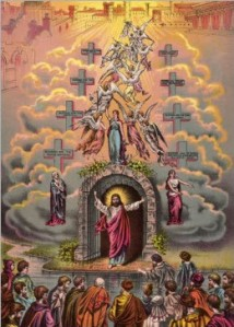 gates_of_heaven
