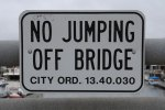 jumping_bridge