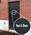 not_a_door_209