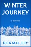 WinterJourney