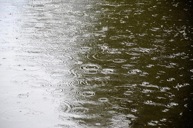 rainy_river